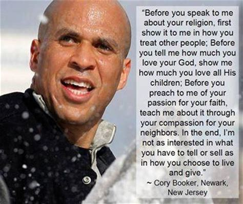 Cory Booker Meme - cory booker on twitter quot before you speak to me about your