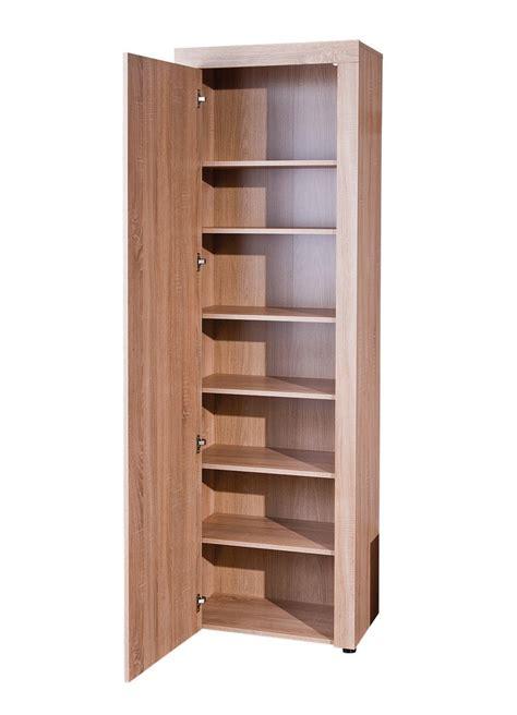 armadio con scarpiera armadio moderno miranda 55 scarpiera ingresso mobile entrata