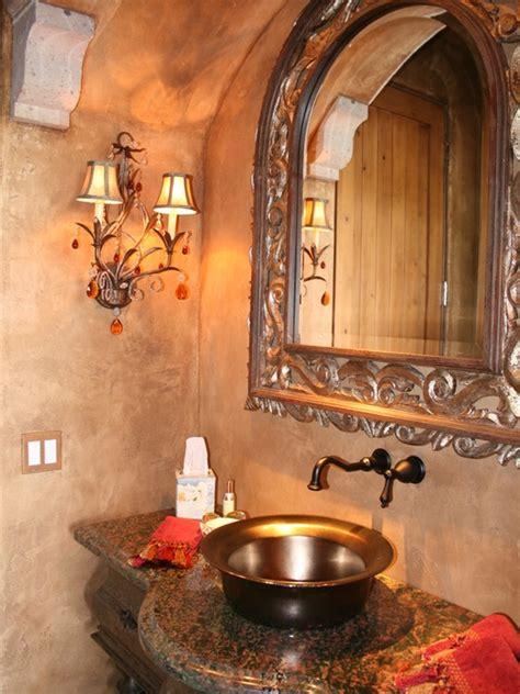 mediterranean bathroom design ideas decoration love