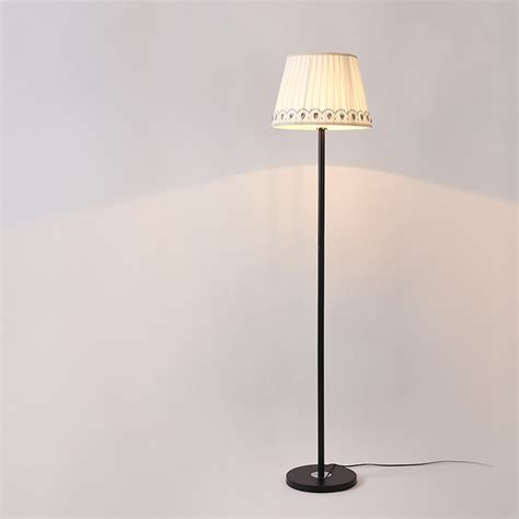 standing light living room standing le fmlex com gt beste design inspirasjon for
