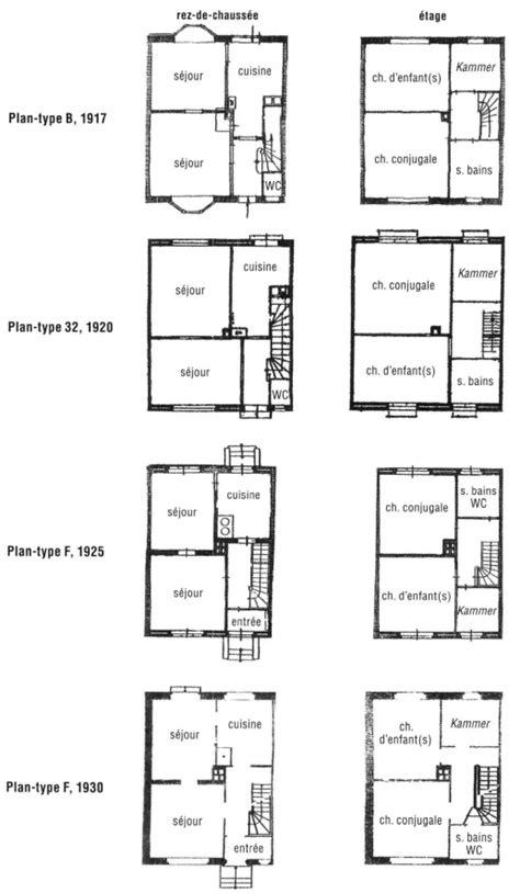 Guerre du toit et modernité architecturale - Chapitre VI