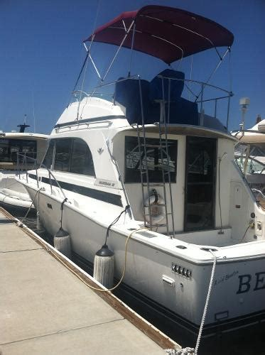 boats for sale in san diego california on craigslist bertram boats for sale in san diego california