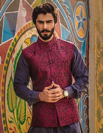 outfittrends latest shalwar kameez with coat style latest menswear dresses 208 19 kurtas waist coats