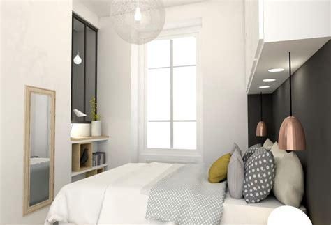 Charmant Salle De Bain Chambre Parentale #2: renovation-amenagement-appartement-lyon-06-decoration-travaux-chantier-architecture-interieur-cuisine-piece-a-vivre-chambre-entree-meuble-sur-mesure-agence-lanoe-marion-12.jpg