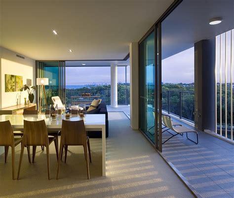 interior design brisbane beautiful home interiors