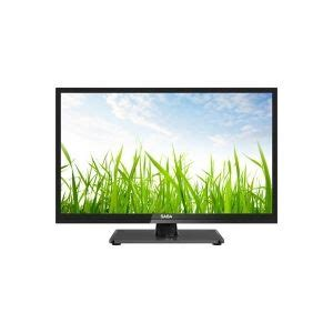 Lu Philips Easy tv led saba lhd28cx23 en promo chez conforama luxembourg