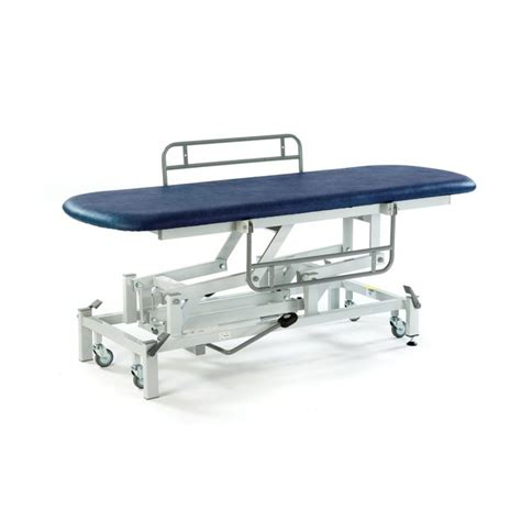 Changing Table With Wheels Hydraulic Changing Table With Retractable Wheels Low Prices