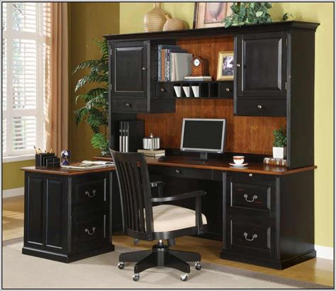 l shaped desk with hutch ikea l shaped desk with hutch ikea page home design