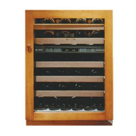 panel ready wine cooler s424gorh wine cooler wine cooler beverage center panel
