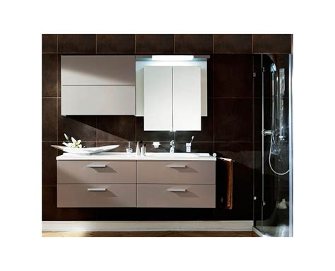 Glossy Cabinets by High Glossy Bathroom Cabinet