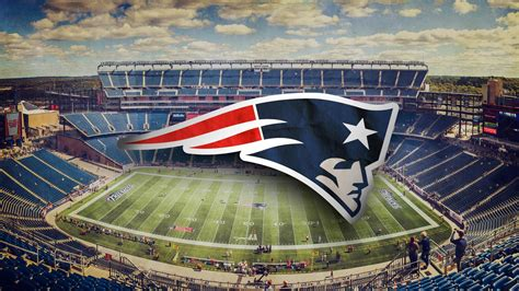 www new new england patriots backgrounds 4k download