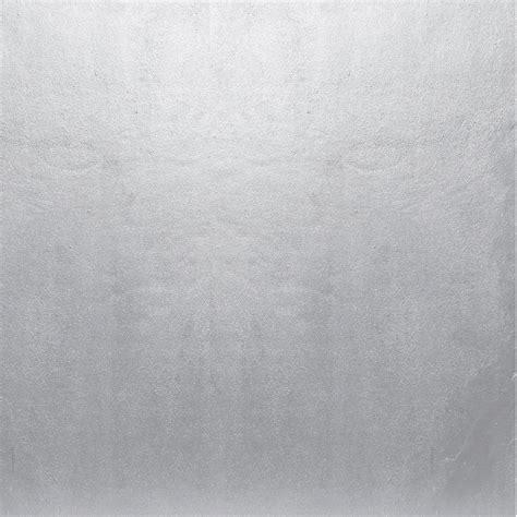 Modern Color Palette by Wood Silver Foil 12x12 Basics Simple Stories