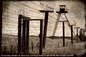 what is iron curtain cold war 187 black veterans writing what i