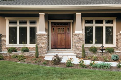 Exterior Design Inspiring Pella Doors For Door Ideas Exterior Windows And Doors