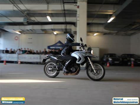 Motorradfahren Lernen Ohne Führerschein by Motorrad Schnupperfahrt Fahren Ohne F 252 Hrerschein