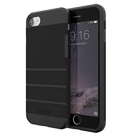 One Strong World L0712 Iphone 7 Plus Casing Premium Hardcase tianyuanxuan iphone 7 8 silicone rhinestone bling diamonds glitter soft shell