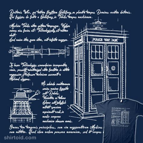 tardis floor plan tardis plan shirtoid