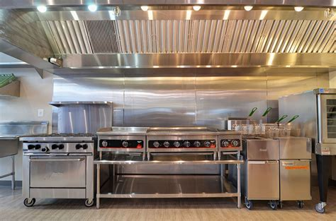 Restaurant Decor Supply by Restaurant Equipment And Supplies In Our Washington D C