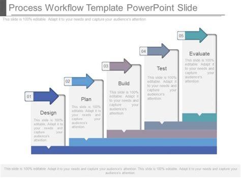 Powerpoint Workflow Template Reboc Info Workflow Template Powerpoint