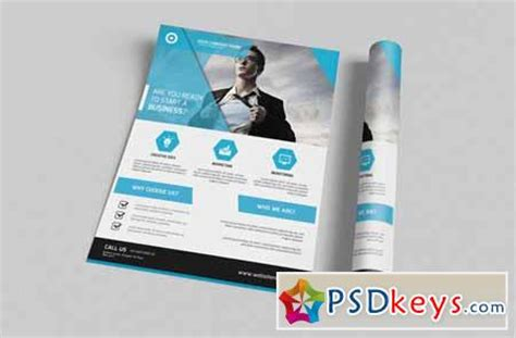 brochure templates for photoshop free download free corporate brochure templates 28 professional brochure