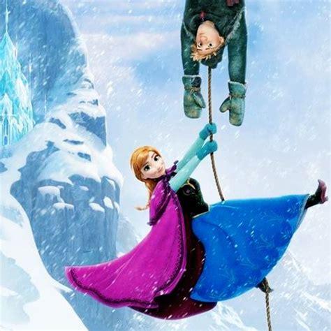 film frozen nou 384 best disney frozen images on pinterest princesses