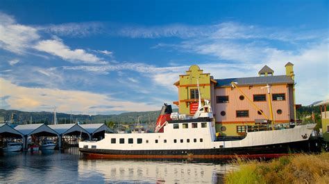 port alberni port alberni columbia vacation packages save on
