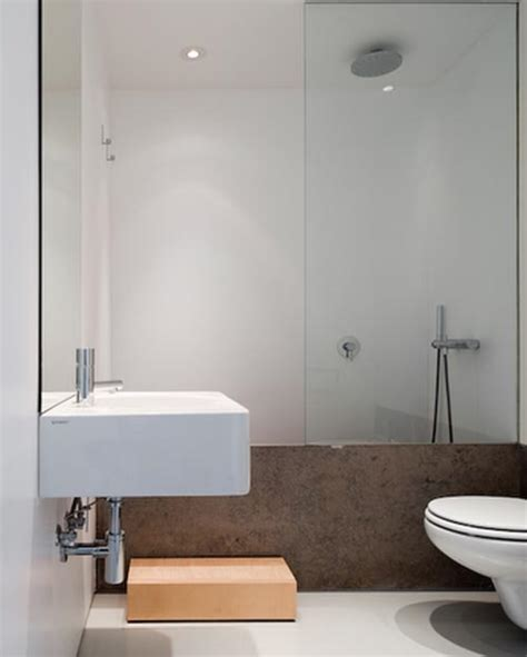 minimalist bathroom ideas minimalist bathroomclassy modern minimalist bathroom ideas
