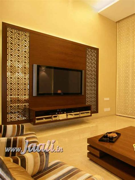 learn 20 20 cabinet design 1000 images about vikash on