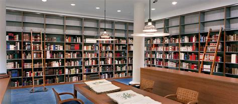 library wall bookshelves bookcases ideas choice for library bookcases design ideas