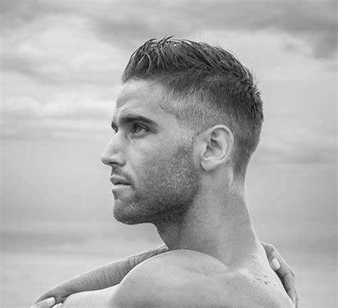 mens 40 hairstyles 40 mens haircuts 2015 2016 mens hairstyles 2018