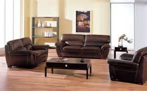 Genuine Leather Sofa Sets Genuine Leather Sofa Set Nx533 China Leather Sofa Genuine Leather Sofa