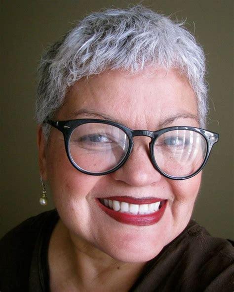 virtual hairstyles gray hair best 20 gray hairstyles ideas on pinterest silver hair