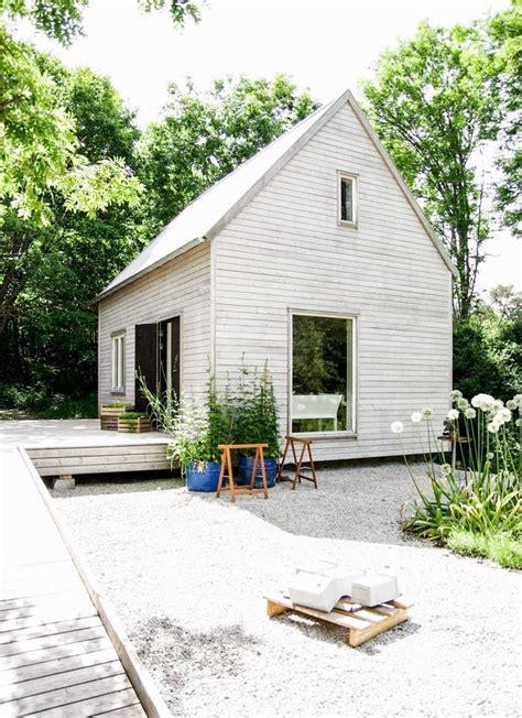 small beach homes best 25 small beach houses ideas on pinterest tiny