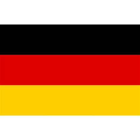 german flag colors german flag images www pixshark images galleries