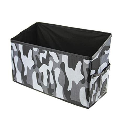 Tissue Box Multipurpose Organizer bedside caddy multipurpose bed tidy hanging pocket
