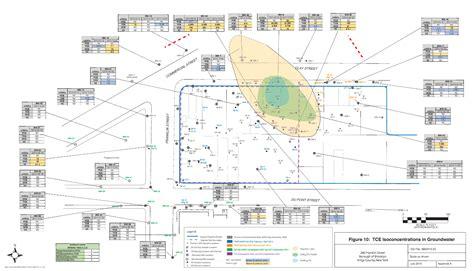 superfund site map 100 superfund site map adeq superfund and hazardous