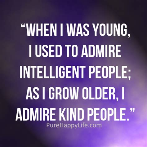 5 Great To Admire by I Admire You Quotes Quotesgram