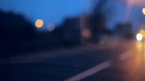 related videos hd 00 25 hd 00 30 hd 00 30 hd 00 30 evening traffic with city lights motion blur bokeh pov of