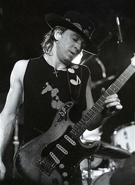 artmeripolcom concert photography stevie ray vaughan
