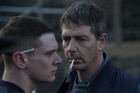 film jacked up film review starred up awesome newsawesome news