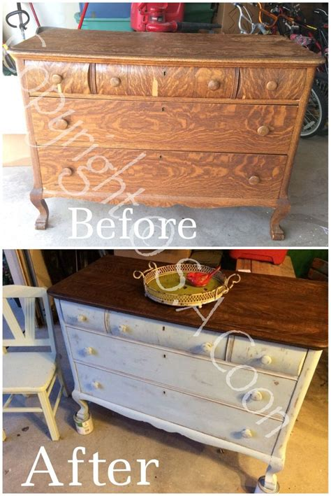 chalk paint americana decor general finishes gel stain in java americana decor