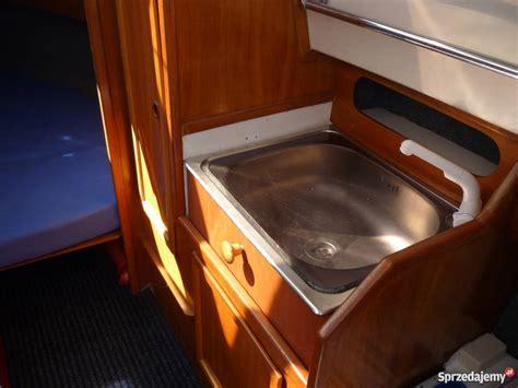 jacht haber sprzedam jacht haber 640 2007 warszawa sprzedajemy pl