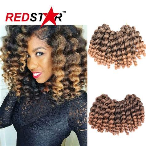 how many packs of marley hair for havana twist 25 best ideas about marley crochet braids on pinterest