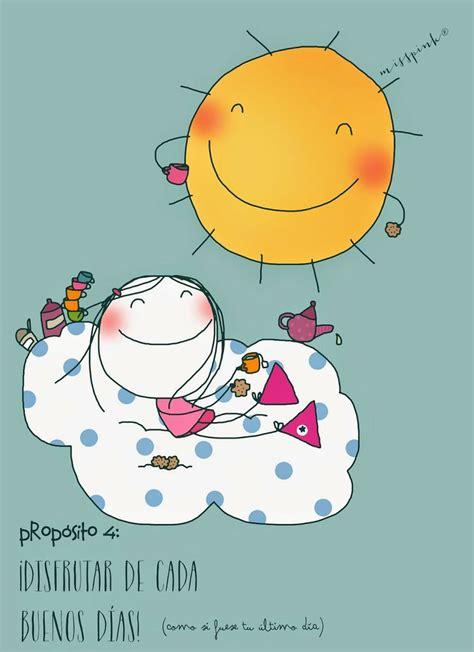 imagenes de buenos dias mi amor trackid sp 006 las 25 mejores ideas sobre tarjetas de buenas noches en