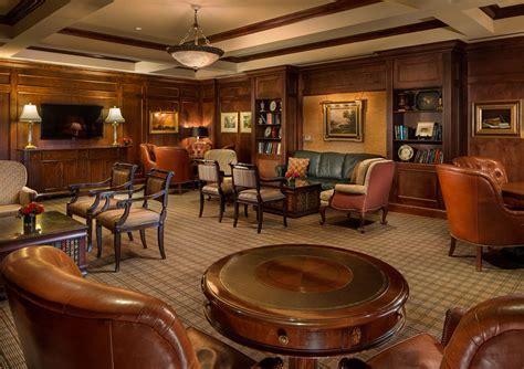 the washington duke inn golf club a durham luxury hotel