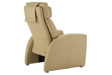 positive posture luma recliner luma leather true zero gravity recliner positive posture