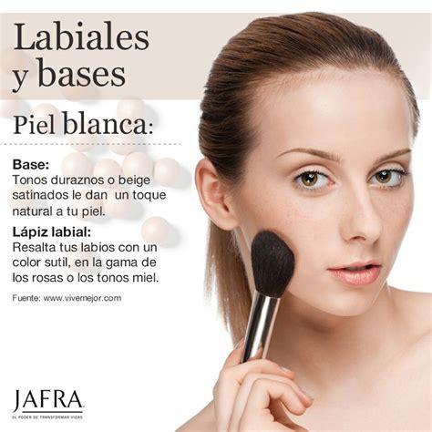 Lipstik Belleza belleza lipstick makeup how to belleza consejos de belleza y cuidado