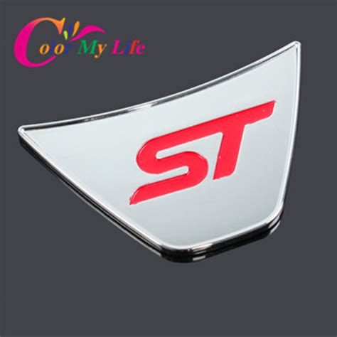 Stiker Tiger 2009 Compare Prices On Tiger Sticker Shopping Buy Low