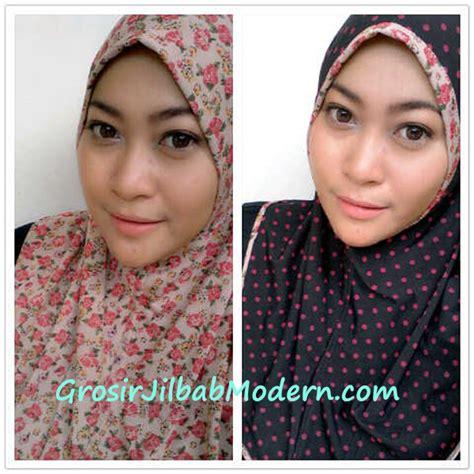Jilbab Bolak Balik 1 jilbab syria bolak balik bunga no 1 grosir jilbab modern
