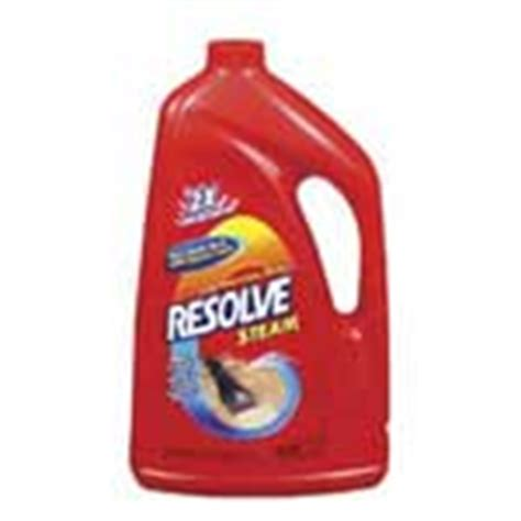 resolve multi fabric upholstery cleaner com resolve upholstery cleaner stain remover 44